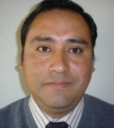 Manuel Quintreman