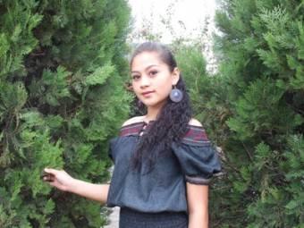 Yariza Noemi Garc�a L�pez