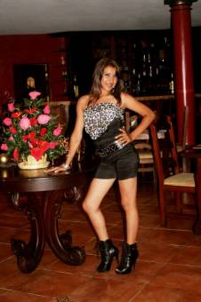 Andrea Fabiola Aguilar Gómez 6to. Admon.