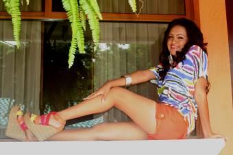 Evelyn Maria Jos� Yuman Garc�a 5to. MEI