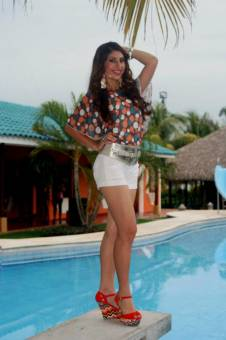 Kimberly Grisleni Castillo Vasquez 4to P.C.