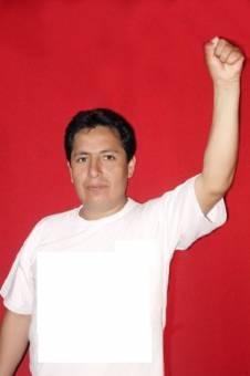 NILSON FLORES SUAREZ