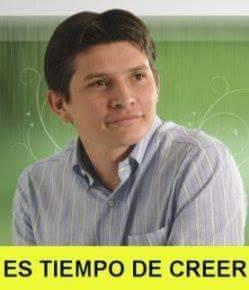 Nestor Rozo