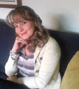 Luz Smith