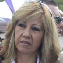Gloria Galvis
