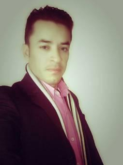 Oscar Moyano