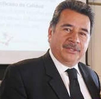 ELEAZAR GONZALEZ - CAMBIO RADICAL