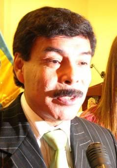 ALFREDO ZEGARRA TEJADA