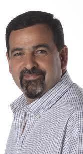 Carlos Ciurca