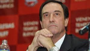 Roberto Iglesias