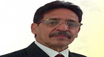 Eusebio Méndez