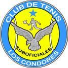 Logo Mezclado