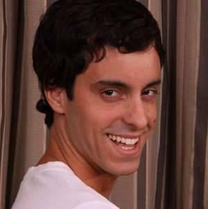 Martin Anchorena