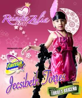 Jecsibeth Torres