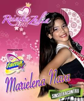 Marielena Nava