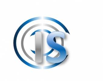 Tercer logo