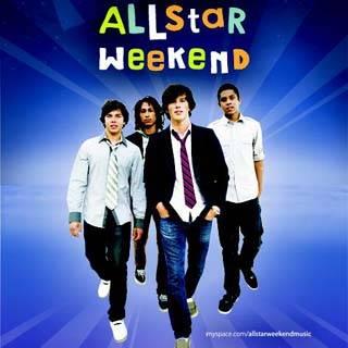 AllStar Weekend