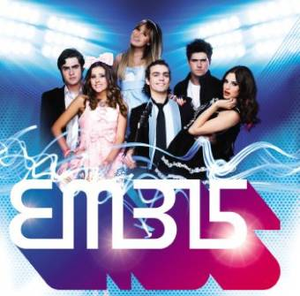 eme 15(miss) volumen 1