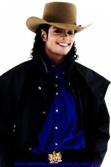 Mike, el h0ombre + guap0o0o0o0ot d t0odo0 el univers0o