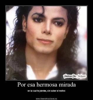 Michael el h0ombre k0on l0os 0oj0os + herm0o0o0o0z0o0o0os d t0od0o el mund0o