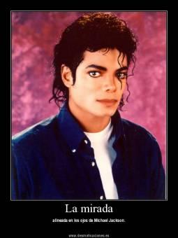 Michael el h0ombre q n0os atrae x sexy