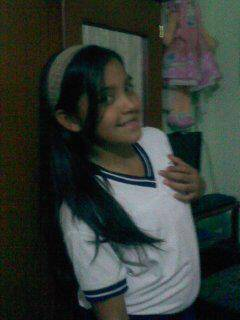 Hilian