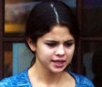 Selena PELOTUGOMEZ peor que nunca, cada vez empeora mas :-( buuuuuuuuuuuu!!!!