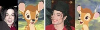 bamby=michael