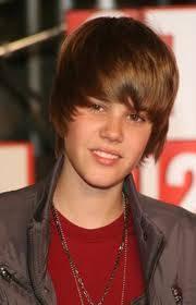 En el 2009 Justin estaba mas lindo