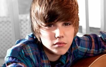 Justin-Biber.jpg