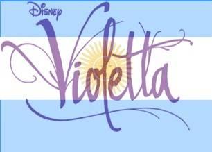 TEAM VIOLETTA ARGENTINA
