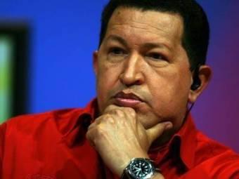 Henrrique Capriles Radonski