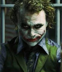 WASON de batman