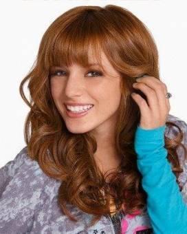 Bella Thorne ♥