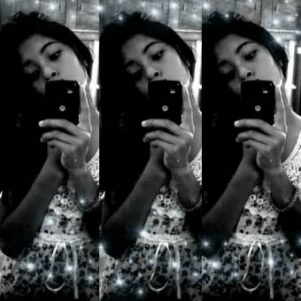By: Vale