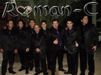 Roman-C