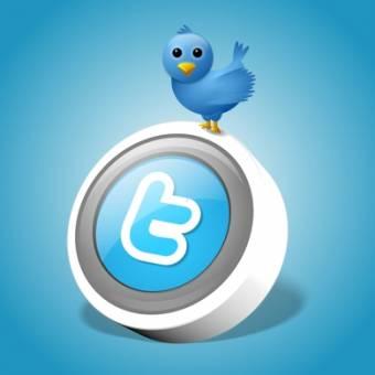 Twitter ���l���