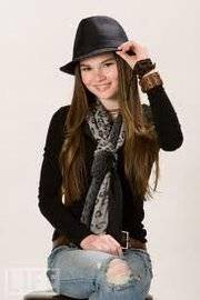 Maddie Goyle