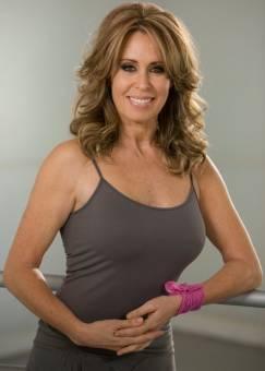 Miriam Diaz Aroca