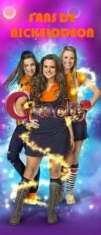 Fans de Nickelodeon