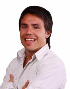 Christian Yañez