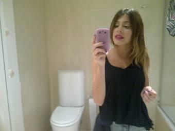 @TiniMiOrgullo ♥ Con 32.69% (17 votos) FINALISTA