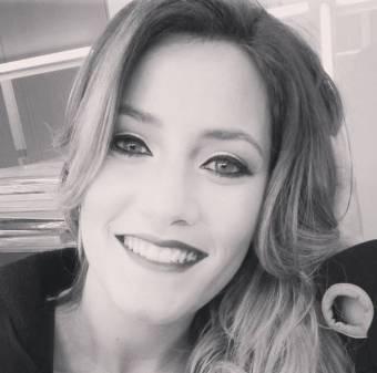 Micaela Lorena Viciconte