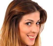Florencia Gonzalez!!