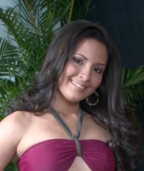 LUISA L�PEZ