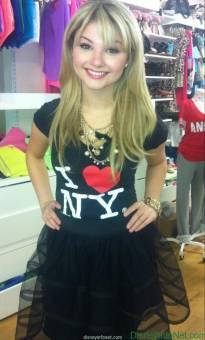 por amar NY