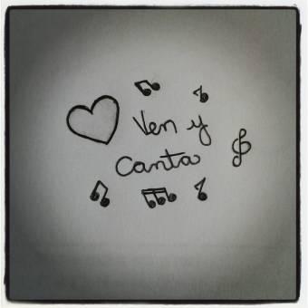 Ven y Canta