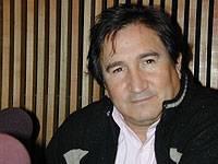 Ernesto D�az Correa - Cooperativa