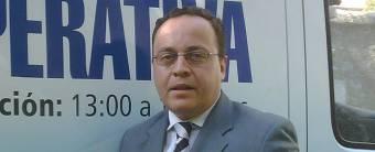 Paulo Flores - Chilevision y Cooperativa