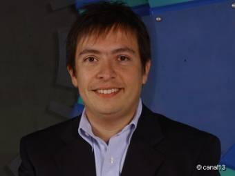 Manoplo Fernandez - Canal 13 y ADN Radio